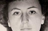 Ante un nuevo aniversario  de la desaparición de Beatriz Perosio